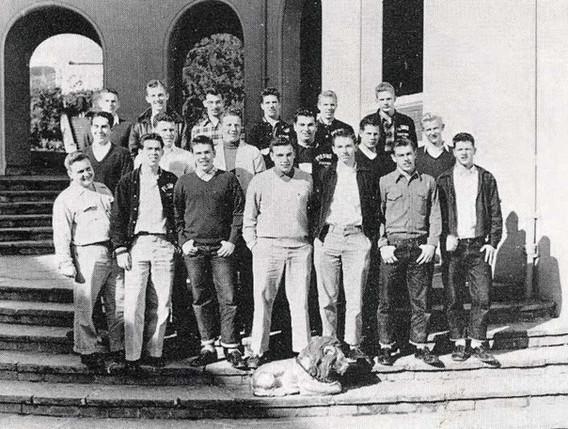 Yearbook_full_record_image (11).jpg