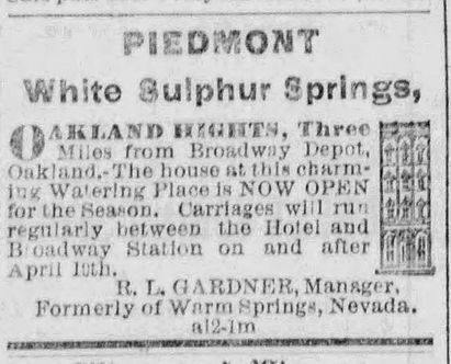 1875 - springs - The_Daily_Bee_Mon__May_