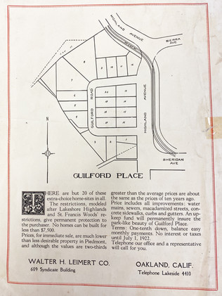 1920 - Piedmont - Realty Guilford Place 8.jpg