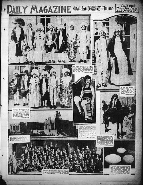 Oakland_Tribune_Wed__Feb_27__1924_.jpeg