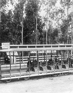 1892 - Piedmont Mountain View Train at Blair Park - 75734ks.jpg