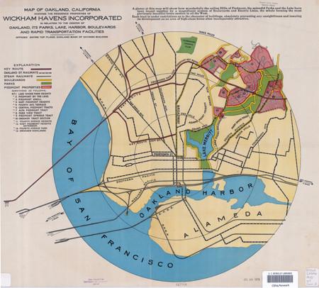 1920s - Piedmont neighborhood map.jpg
