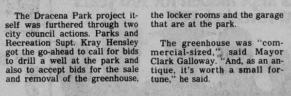 1 greenhouse - Oakland_Tribune_Wed__Oct_