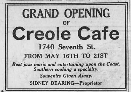 Oakland_Tribune_Sun__May_15__1921_.jpg