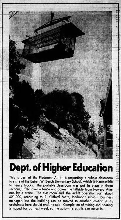 Oakland_Tribune_Wed__Aug_24__1966_.jpeg