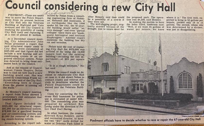 Piedmont - New City Hall.jpg