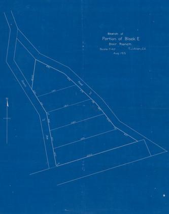 1913 blair ranch in piedmont map.jpg