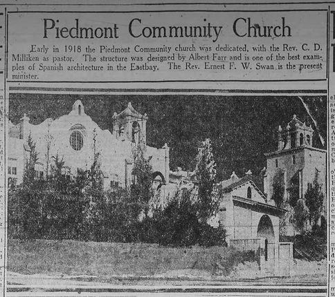 Church 1 - Oakland_Tribune_Sat__Oct_15__1927_.jpeg