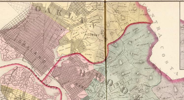 1878 - Piedmont map 1.png