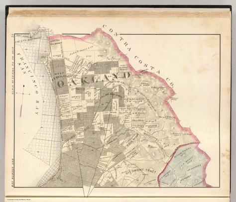 1878 - Piedmont map 2.jpeg