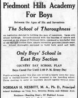 Oakland_Tribune_Sun__Jul_31__1921_.jpeg