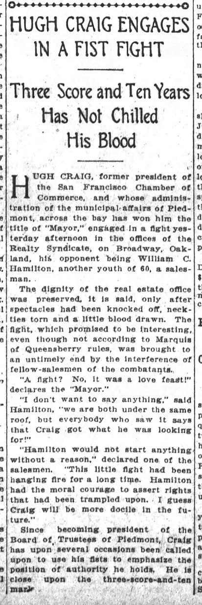 San_Francisco_Chronicle_Sun__Aug_6__1911