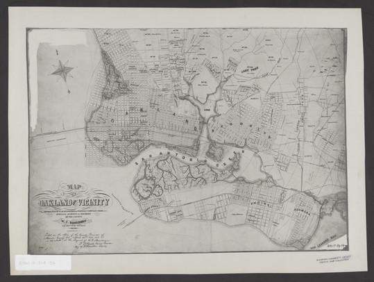 1868 map of piedmont.jpg
