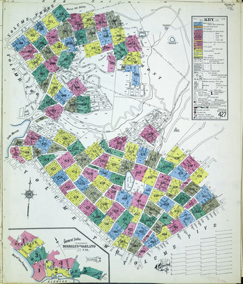 1911 Sanborn map.jpg