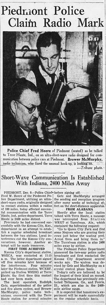 Oakland_Tribune_Mon__Dec_9__1935_.jpeg