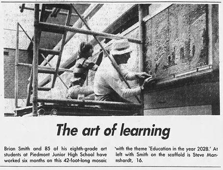 Oakland_Tribune_Fri__Jul_21__1978_.jpeg