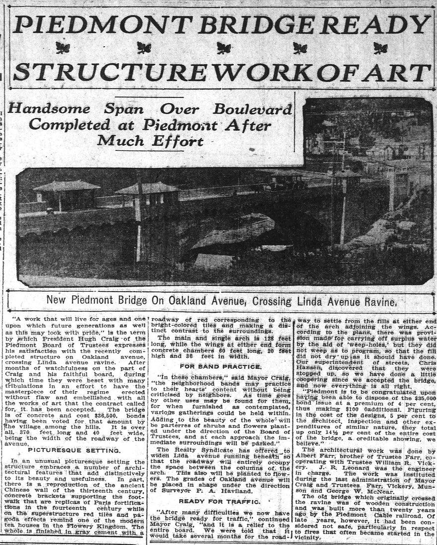 Oakland_Tribune_Fri__May_26__1911_.jpeg