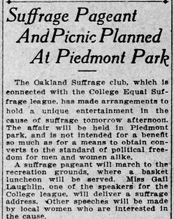 The_San_Francisco_Call_Fri__Sep_15__1911