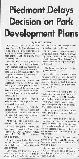 Oakland_Tribune_Tue__Nov_16__1976_.jpeg