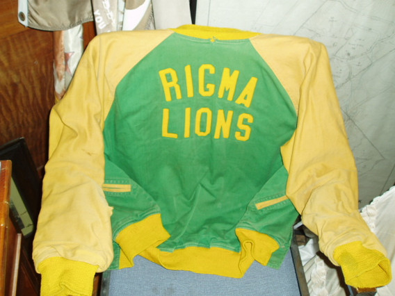 Rigma Lions - class of 1963 .jpeg