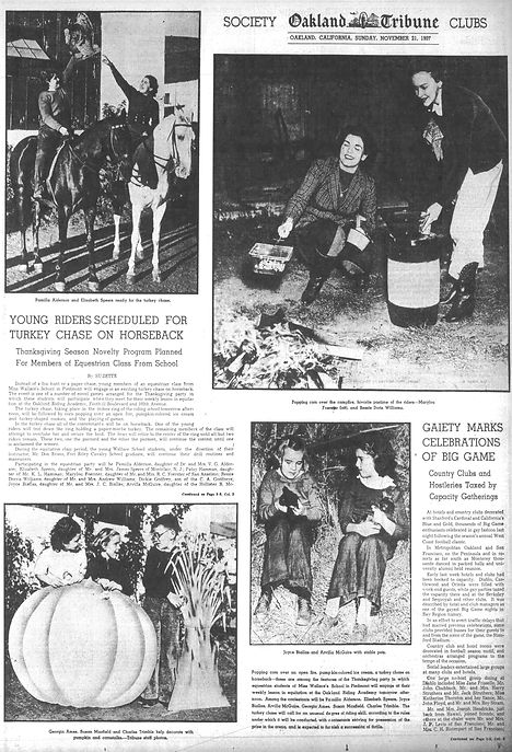 Oakland_Tribune_Sun__Nov_21__1937_.jpeg