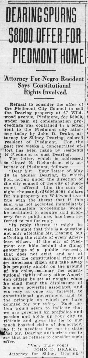 Oakland_Tribune_Mon__May_19__1924_.jpg