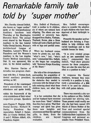 Daily_News_Post_Mon__Feb_19__1973_.jpeg