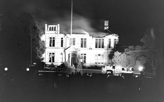1938 - Piedmont School fire3.jpg