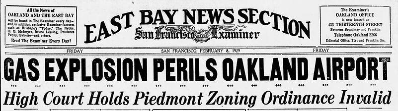 The_San_Francisco_Examiner_Fri__Feb_8__1929_.jpeg