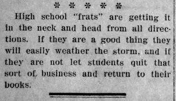 general - Berkeley_Daily_Gazette_Thu__Nov_22__1906_.jpg