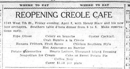 reopening - Oakland_Tribune_Sat__Apr_9__