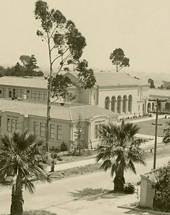 1918 high school piedmont.jpeg