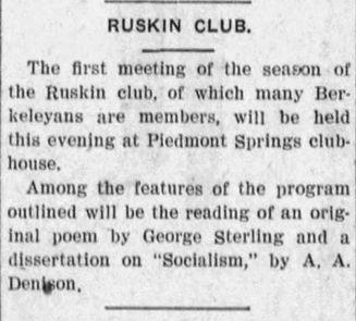 Berkeley_Daily_Gazette_Fri__Sep_6__1907_