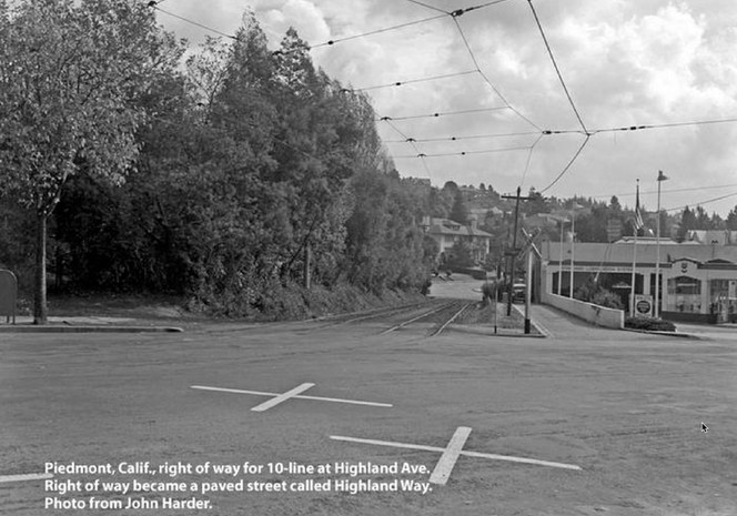 highland way gas station.jpg