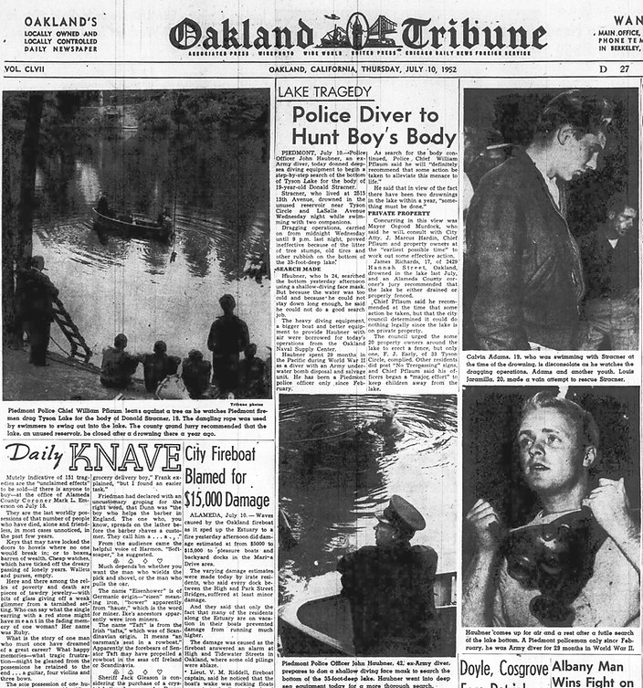 dupe Oakland_Tribune_Thu__Jul_10__1952_.