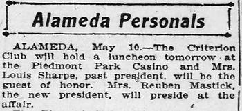 Oakland_Tribune_Tue__May_10__1910_.jpeg