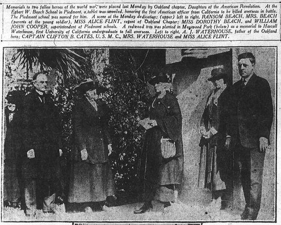 Oakland_Tribune_Sun__Apr_17__1921_.jpeg