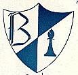 bishops - class of 1963 .jpeg