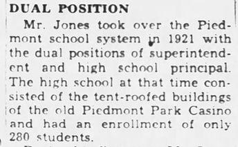 Oakland_Tribune_Sun__Mar_11__1951_.jpeg