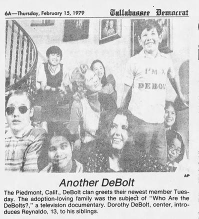 Tallahassee_Democrat_Thu__Feb_15__1979_.