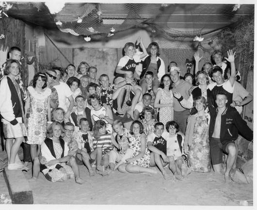 JO and kimmer dance - class of 1963 3.jpeg