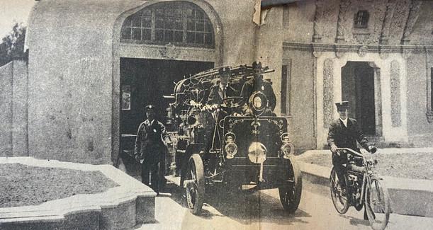 Piedmont - Fire - 1910 station.jpg