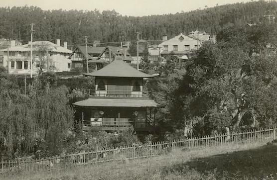 Piedmont - tea house 1.jpeg
