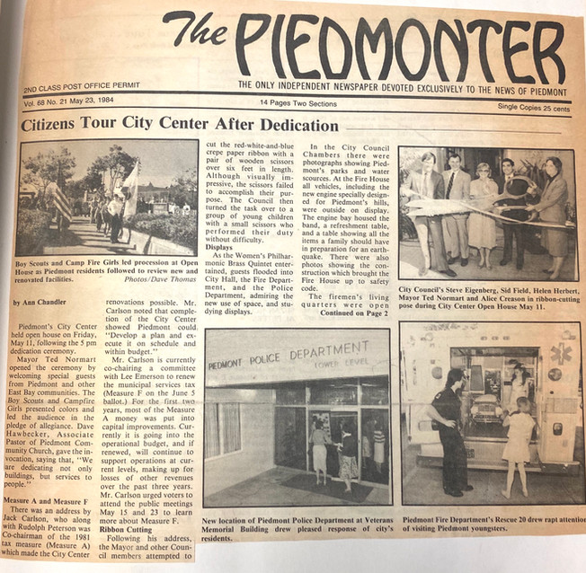 Piedmont - Police - 1984 new location.jpg