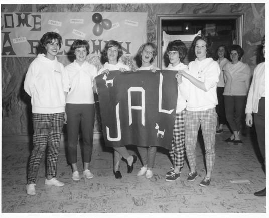 JA - class of 1963  2.jpeg