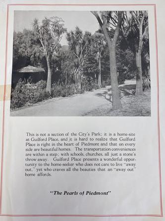 Postcard - Piedmont Park - Bandstand.jpg
