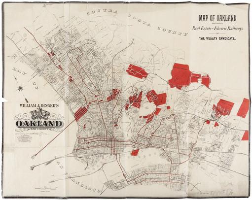 1900 - Piedmont - Map - Railways.jpg