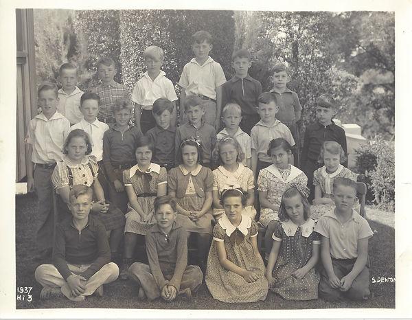 1937 Wildwood 3rd Grade photo by S Denton.jpg