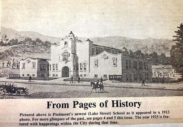 Beach School in 1913.jpg