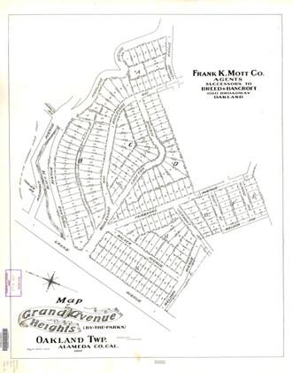 1907 Grand Avenue Heights .jpg